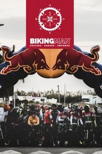 BikingMan-Poster-Web