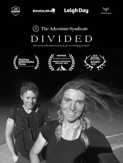 Divided-Poster-Web