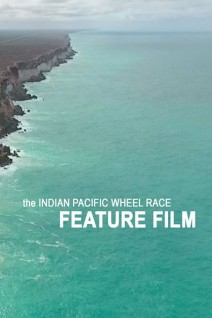 Indian-Pacific-Wheel-Race-Poster-Web