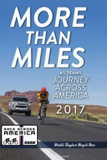 More-Than-Miles-Poster-Web
