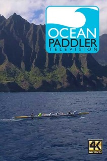 Ocean-Paddler-TV-Poster-Web