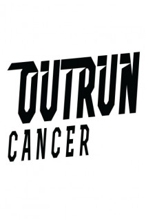 Outrun-Cancer-Poster-Web