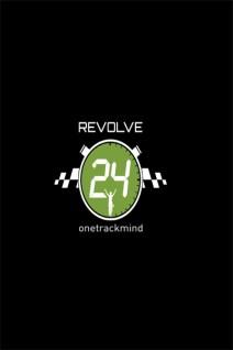 Revolve-24-Poster-Web