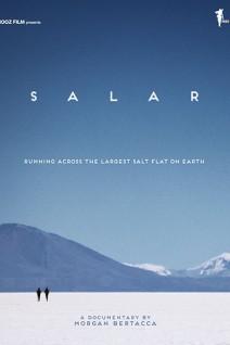 Salar-Poster-Web