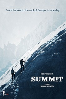 Summit-Poster-Web