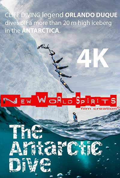The-Antarctic-Dive-Poster-Web