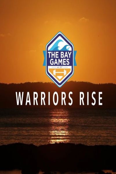 The-Bay-Games-Poster-Web