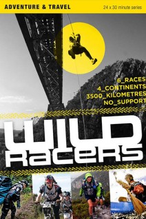 Wild-Racers-Poster-Web