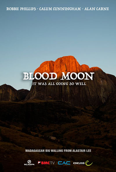 Blood-Moon-Poster-Web