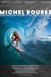 Michel-Bourez-Poster-Web