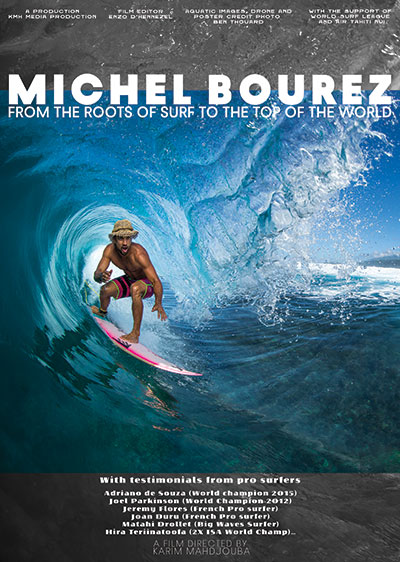 Michel-Bourez-Poster-Web