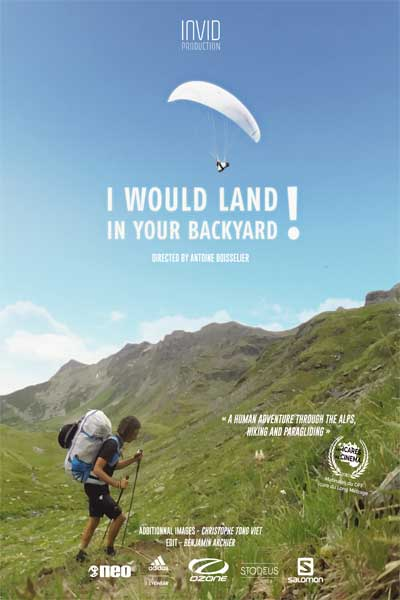 I-would-Land-in-your-Backyard!-Poster-Web