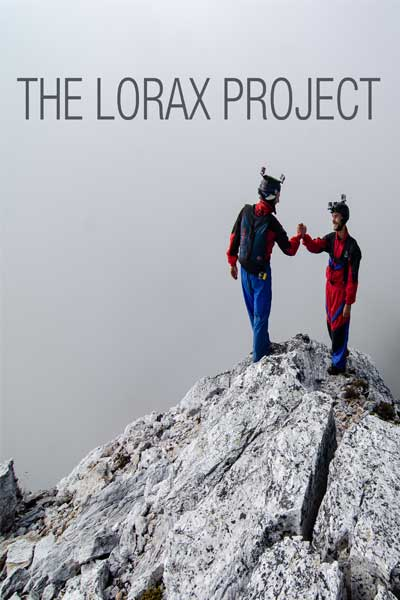 The-Lorax-Project-Poster-Web