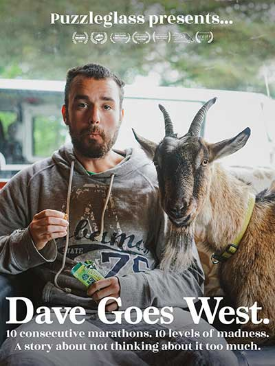 Dave-Goes-West-Poster-Web
