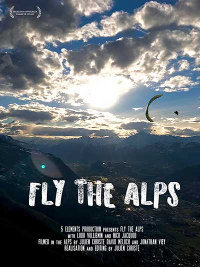 Fly-the-Alps-Poster-Web