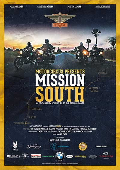 Mission-South-Poster-Web