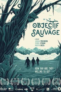 Objectif-Sauvage-Poster-Web