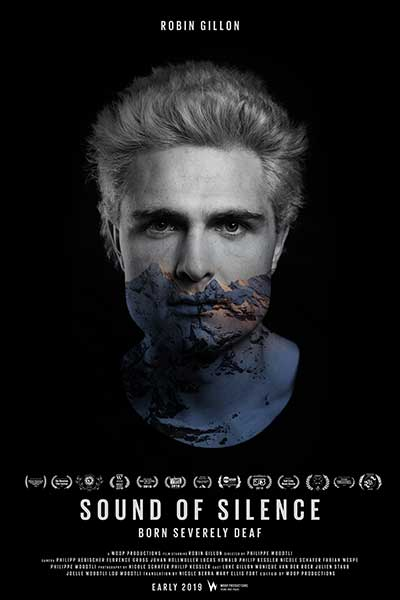 Sound-of-Silence-Poster-Web