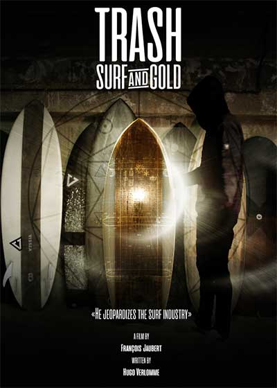 Trash-Surf-and-Gold-Poster-Web