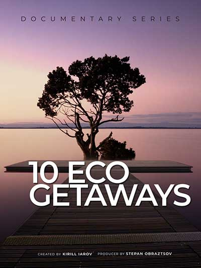 10-ECO-GETAWAYS-Poster-Web