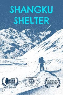 Shangku-Shelter-Poster-Web