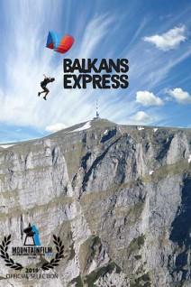 Balkans-Express-Poster-Web