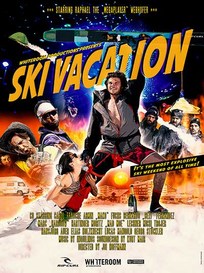 Ski-Vacation-Poster-Web