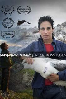 Albatross-Island-Poster-Web