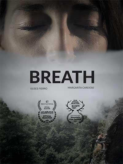 Breath-Poster-Web