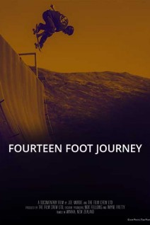 Fourteen-Foot-Journey-Poster-Web
