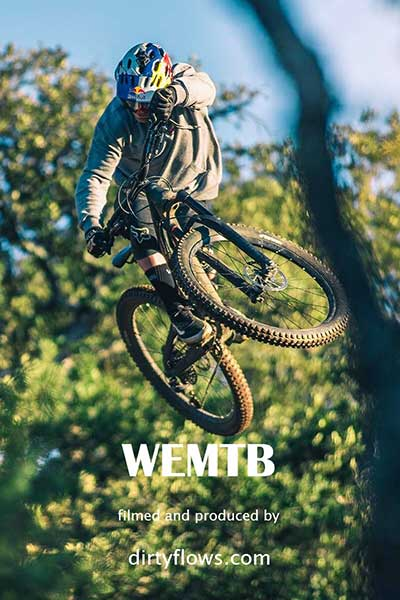 WEMBT-Poster-Web