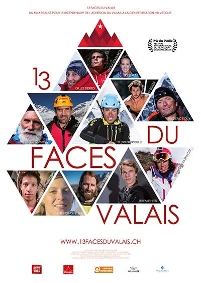 13-Faces-du-Valais-Poster-Web