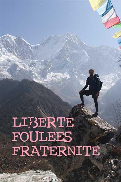Liberté-Foulées-Fraternité-Poster-Web