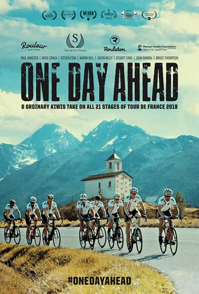 One-Day-Ahead-Poster-Web