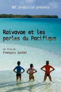 Raivavae-et-les-Perles-du-Pacifique-Poster-Web