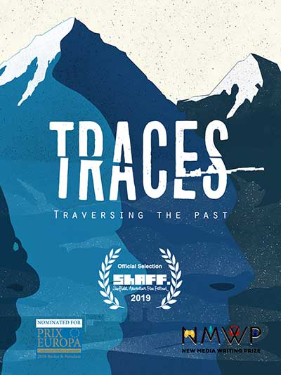 Traces-Poster-Web