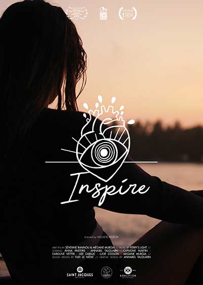 Inspire-Poster-Web