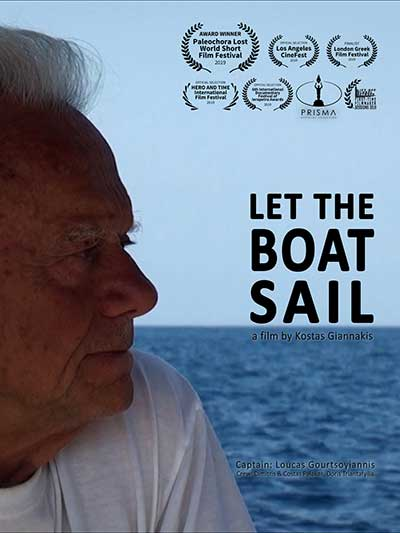 Let-the-Boat-Sail-Poster-Web