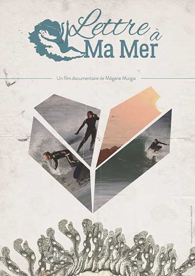Letter-to-my-Mother-Ocean-Poster-Web
