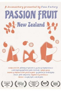 PASSION-FRUIT-Poster-Web