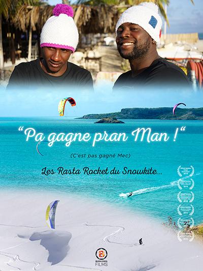 Pa-Gagne-Pran-Man-poster-Web