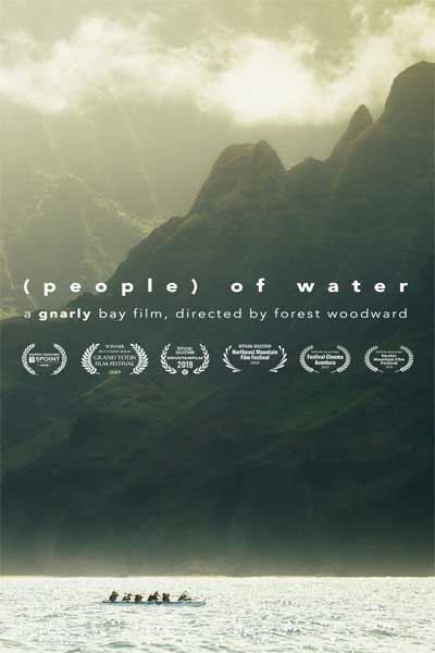 (People)-of-Water-Poster-Web