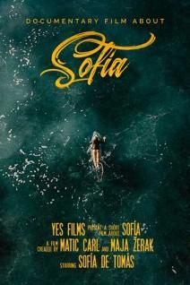 Sofia-Poster-Web