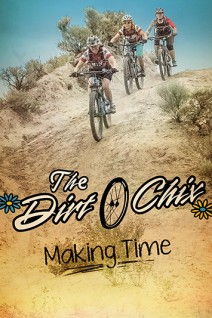 The-Dirt-Chix-Poster-Web