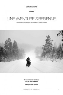 Une-Aventure-Sibérienne-Poster-Web1