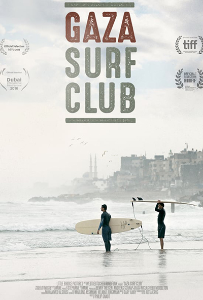 Gaza-Surf-Club-Poster-Web