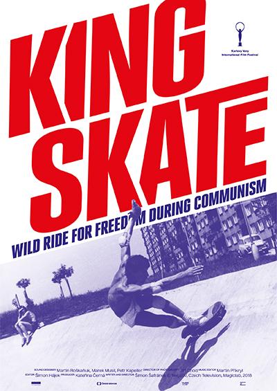 King-Skate-Poster-Web