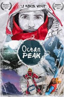 Ocean-Peak-Poster-Web