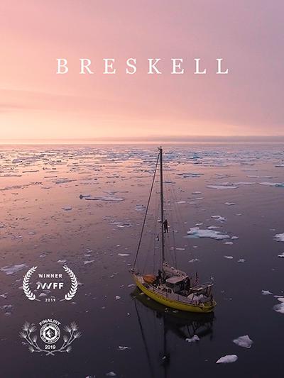 Breskell Poster Web