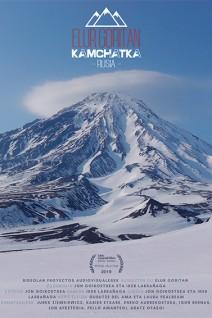 Elur-Goritan-Poster-Web